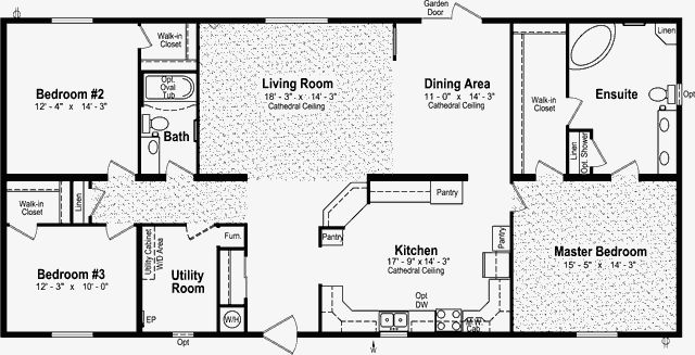 Vesta Homes Inc. | Gallery on 600 sq ft cottage plans, sq ft square footage calculator, 2500 square foot floor plans, 1600 sq ft cottage plans, living room furniture floor plans, 800 sq ft cottage plans, 3 dimensional home plans, contemporary mountain home plans,